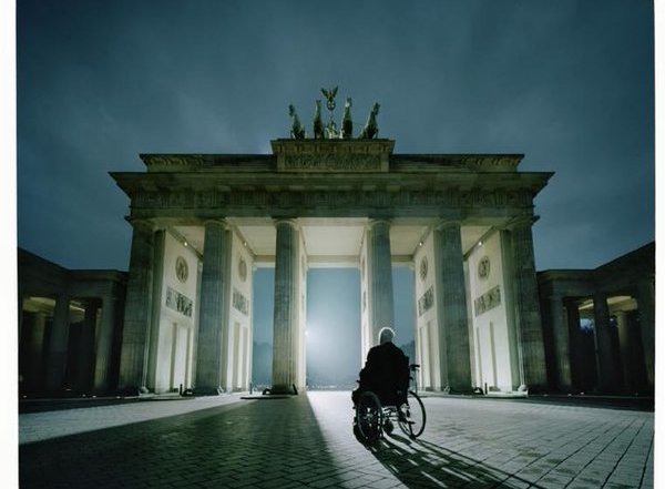 Helmut Kohl: why can't our present leaders match his record?