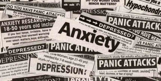 Mental Health and the Media: its role, responsibilities and the key challenges
