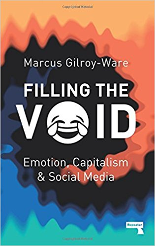 Filling the Void: How to Talk to an Audience that Doesn't Want to Listen