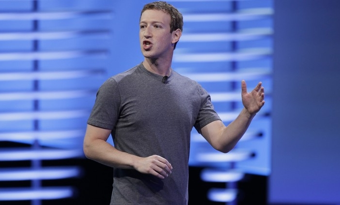 Facebook's newsfeed changes: a disaster or an opportunity for news publishers?