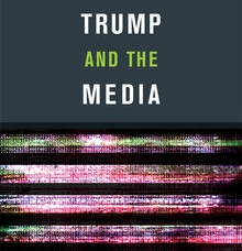 Event: Trump and the Media - 3 May 2018