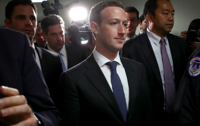 Why today's Facebook hearings won't – and shouldn't – change much (yet)