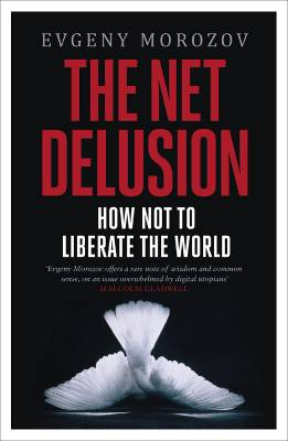 net delusion