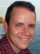 Daniel Sage
