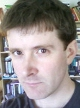 Andrew McGettigan thumb