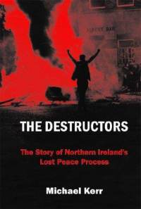 The destructors essay