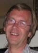 David Rossiter thumb