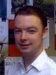 Toby James thumb
