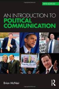 An introduction to the importance of wireless communications in todays society
