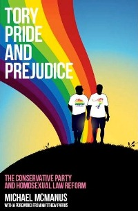 Pride and prejudice public attitudes toward homosexuality