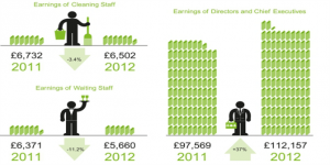 Johnes_Fig4_featured