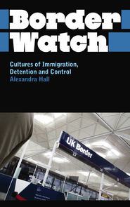 border-watch