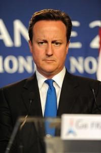 David Cameron#