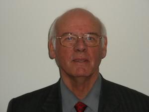 Ron Amann