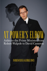 At Power's Elbow
