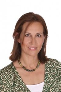 Lilie Chouliaraki
