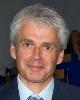 Peter Sunley