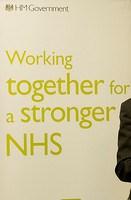 Stronger NHS 2