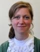 Katie Schmuecker (1)