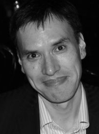 Neil Reeder