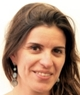 Anna Rosso (1)