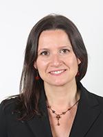 Barbara Fasolo