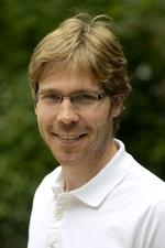 Georg Wenzelburger