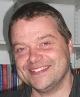 Heinz Brandenburg