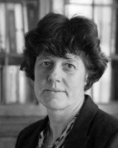 Ruth Lupton (1)