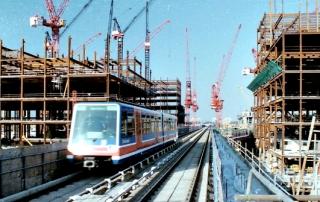 DLR-670
