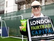 Fair-trade-London