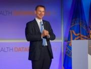 Health-datapalooza tedeytan