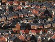 Houses-UK