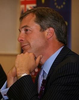 Nigel Farage (1)