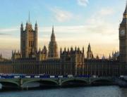 London-1024x685