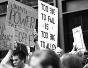 Occupy-protest-featured