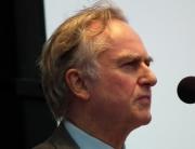 Richard Dawking (Image Credit: SPakhrin)