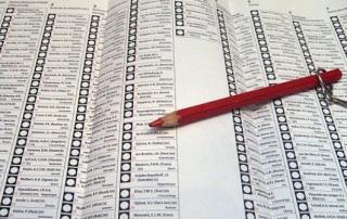 euro-ballot-paper-belgium