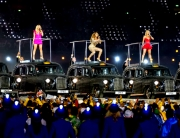 spice-girls-olympics