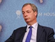 Farage (1)