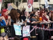 slutwalk-london