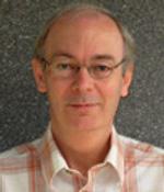 Nicholas Dorn