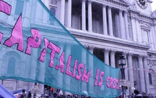 Occupy London (1)