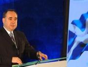 Alex Salmond_2007
