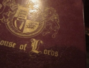 House of Lords (1)