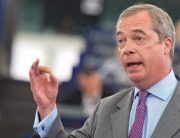 farage4augustfeature