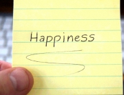 happy20august