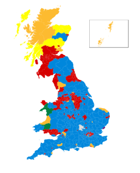 Election forecast uk small
