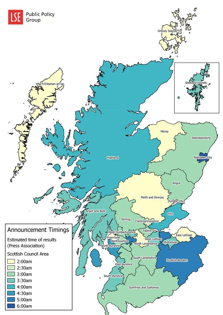 Scot polls timing map (1)