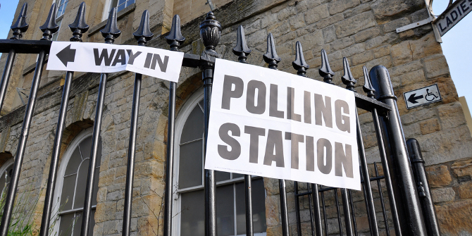 Scotland saw a huge turnout, but we should be sceptical of direct democracy's ability to engage voters at the level of local politics